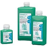 Promanum pure von B.Braun (100 ml) - PZN 08815842 - (1 Stück) preisvergleich bei billige-tabletten.eu