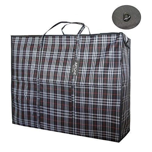 artone-grand-impermeable-fort-blanchisserie-stockage-sac-de-courses-reutilisable-sac-a-glissiere-noi
