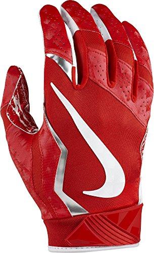 Nike Vapor Jet 4 American Football Handschuhe - XX-Large