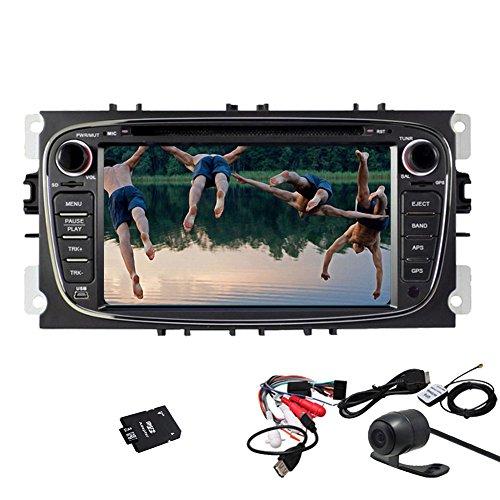 auto-radio-pupug-android-42-auto-in-dash-dvd-gps-stereo-video-player-radio-multi-media-per-ford-mond