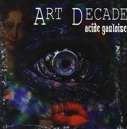 acid-gauloise
