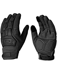 Gant Flexion noir - Oakley