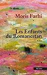 Les enfants du Romanestan par Farhi