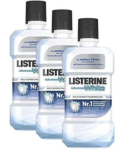 listerine-advanced-white-3er-pack-3-x-500-ml