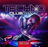 Techno Clubtrax