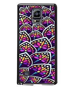 99Sublimation Designer Back Case Cover for Samsung Galaxy Note 4 :: Samsung Galaxy Note 4 N910G :: Samsung Galaxy Note 4 N910F N910K/N910L/N910S N910C N910Fd N910Fq N910H N910G N910U N910W8 (Gaudy Gathers Gastric Gardeners Gardener'S Gandolf Gale'S Gainful Gabor Fuses Fukienese er'S Fryer Frizzy)