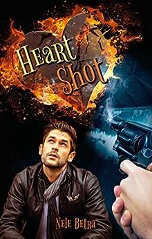 Heart Shot von [Betra, Nele]
