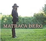 Songtexte von Matraca Berg - The Dreaming Fields