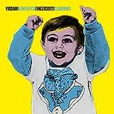 Semplifica (Fingercross Club Remix)