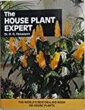 Abc Indoor Plants - Best Reviews Guide