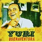 Best of Yuri Buenaventura [Import anglais]