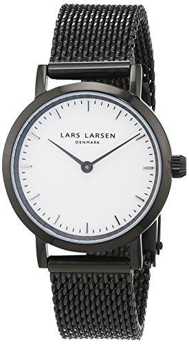 Montre Femme Lars Larsen 124CWCM