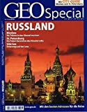 GEO Special / 03/2006 - Russland