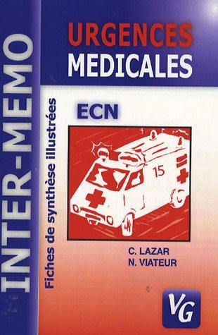 Urgences médicales