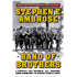 Band of Brothers: E Company, 506th Regiment, 101st Airborne from Normandy to Hitler's Eagle's Nest (English Edition)