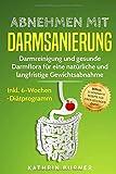 ISBN 1980793735