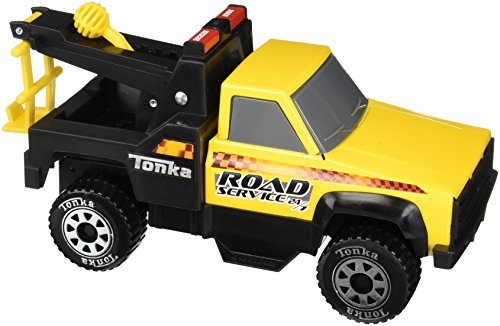 tonka-92202-steel-classic-tow-truck