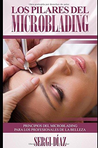 los-pilares-del-microblading-principios-del-microblading-para-los-profesionales-de-la-belleza