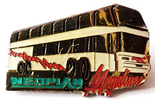 neoplan-megaliner-reisebus-bus-pin-32-x-20-mm