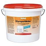 Pufas Styroporkleber 8,000 KG