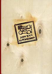 John Bock: Klutterkammer