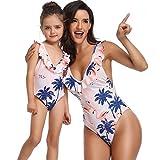 2XS Women's One-Piece Swimsuits