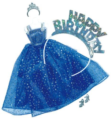 Karina 18601-Mode Fiesta de cumpleaños