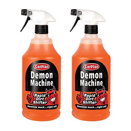 2-x-carplan-demon-machine-pre-wash-rapid-dirt-shifter-1-litre