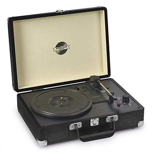 zennox-portable-retro-style-briefcase-usb-enabled-record-player-vinyl-turntable-deck-with-built-in-s