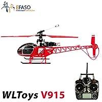 Elektrisches Spielzeug WLToys Lama V915-27 Hauptzahnrad main gear  passend für Amewi 25168 MT250