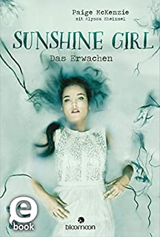 https://www.amazon.de/Sunshine-Girl-Das-Erwachen-2-ebook/dp/B01M213EFV/ref=tmm_kin_swatch_0?_encoding=UTF8&qid=1488358866&sr=8-1