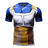 Cody Lundin Homme T-Shirts Fashion Multicolore Sport Fitness Strong Men's Outdoor Chemise