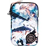 Roxy Iphone 6 Cases - Best Reviews Guide
