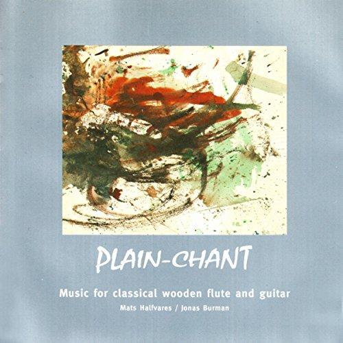 Plain-Chant