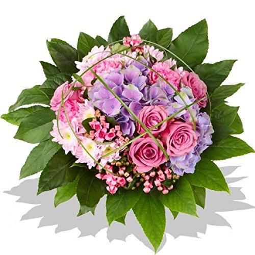 florito SCST99088