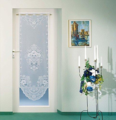 tende-per-porta-o-finestra-con-lavorazione-jacquard-di-alta-qualita-disponibile-in-versione-bianca-o