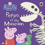Peppa Pig. Peppa At The Museum