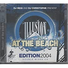 Illusion At The Beach Edition 2004
