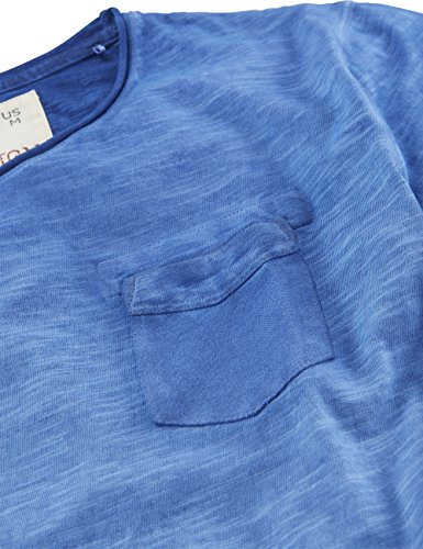ROADSIGN australia T-Shirt Mariners Paradise Marine