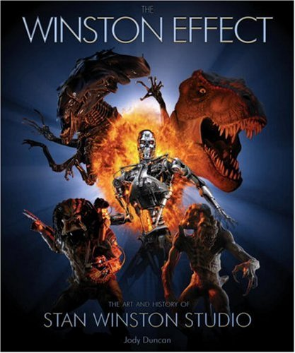 the-winston-effect-the-art-and-history-of-stan-winston-studio