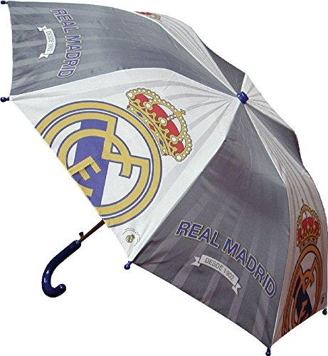 Los Mejores paraguas para Mujeres, Hombres, Infantiles y Gays