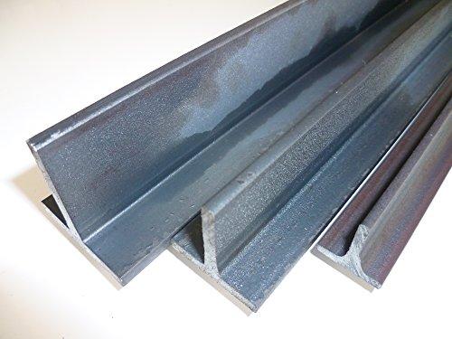 bt-metall-stahl-t-profil-30-x-30-x-4-mm-gleichschenklig-in-lngen-2000-mm-5-mm-s235-10038-st37-t-trge