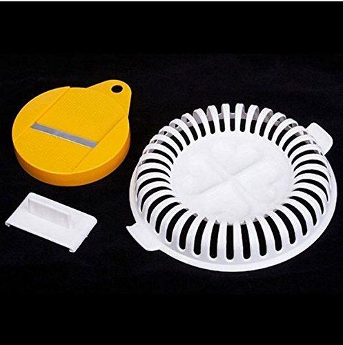 mamaison007-fai-da-te-mircrow-crisp-maker-sano-patatine-dispositivo-pratico-snack-maker-portachiavi