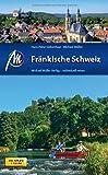Fränkische Schweiz: Bamberg - Bayreuth - Michael Müller