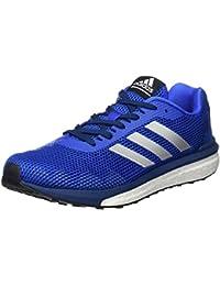 competitive price bc3e8 42e96 Adidas Vengeful M, Scarpe da Corsa Uomo