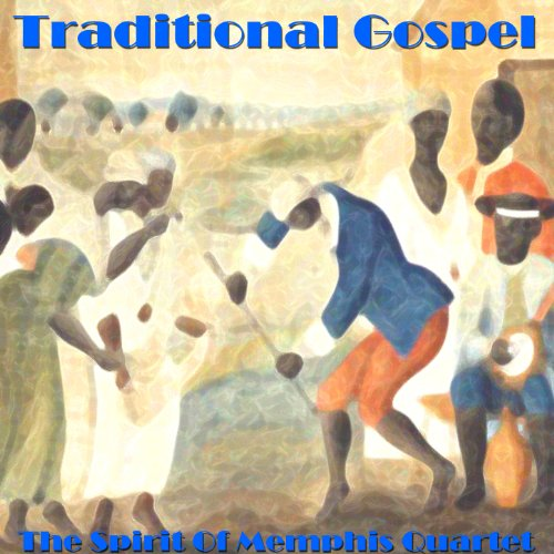 Traditional Gospel