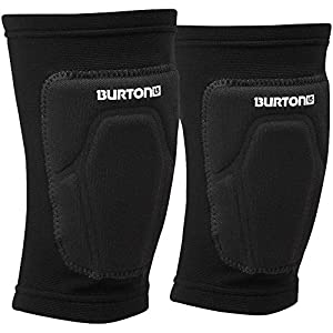 Burton Herren Protektor Basic Knee Pad