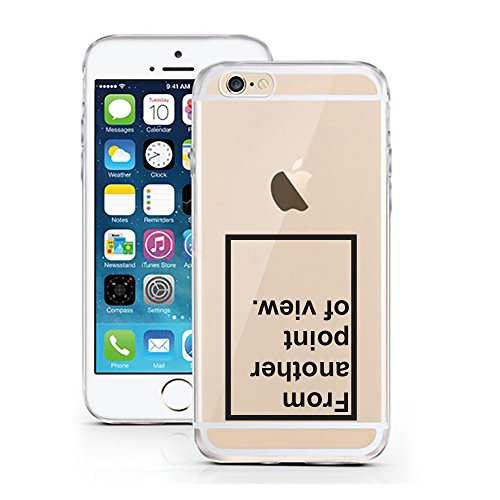 iPhone 7 cas par licaso® pour le modèle Disney Princess Conte de fée Enfance TPU 7 Apple iPhone 7 silicone ultra-mince Protégez votre iPhone 7 est élégant et couverture voiture cadeau From another Point