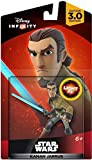 Disney Infinity 3.0 - Light-Up : Kanan Jarrus
