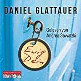 ISBN 3869091630